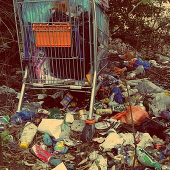 painless-recycling-10000-butterflies
